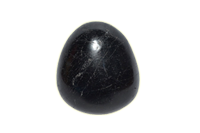 tourmaline noire pierre magique