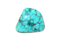 turquoise pierre magique